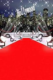Hollywood Backdrop Cheap Hollywood Backdrop Find Hollywood Backdrop Deals On Line At