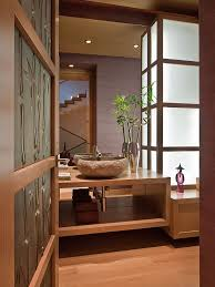 guest bathroom powder room design ideas 20 photos powder