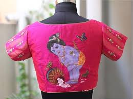blouse patterns blouse patterns ideas to ditch the conventional designs