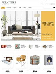 theme home decor 11 home decor virtuemart themes templates free premium