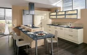 Cheap Cabinets For Kitchen Trendy Inspiration Ideas  Cabinets - Cheap kitchen cabinets