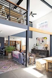 loft house design 119 best estilo industrial images on pinterest architecture