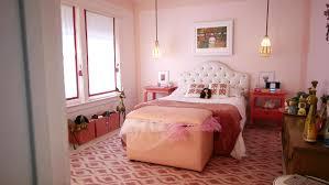 Pink Bedroom Design Ideas by U0027s Coral And Pink Bedroom Hgtv