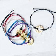 best life bracelet images Myintent project jpg