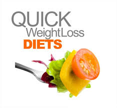 46 best weightloss images on pinterest health losing weight and