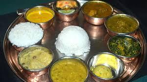 pic cuisine nepalese cuisine nepalese food nepali food recipes