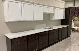 what is the cost of new cabinets new year new kitchen at the price you want national