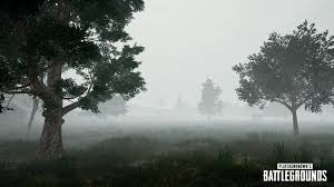 player unknown battlegrounds wallpaper 1920x1080 things are getting a little foggy in playerunknown s battlegrounds
