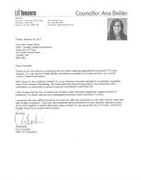 Cover Letter For Bus Driver Davenport Democracy January 2011
