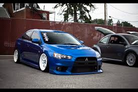 jdm cars cars tuning jdm drift wallpaper allwallpaper in 249 pc en