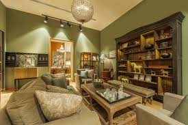 flamant home interiors european furniture stores in usa copper strawberry