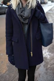 ask kelly winter coats shoes for nyc and a time management