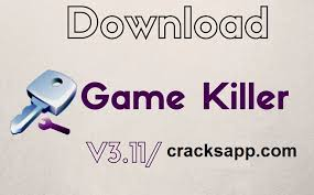 killer apk free killer 3 11 apk no root for android free