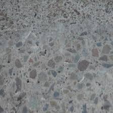 concrete countertops vs glass countertops cgd glass countertops