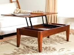 adjustable height coffee table legs adjustable coffee table legs delightful adjustable height coffee