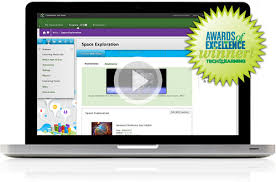 online class platform coursesites by blackboard is a free learning management system for