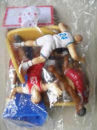 basketball cake toppers cheap basketball cake find basketball cake deals on line at
