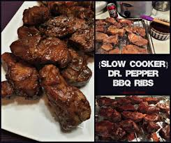 boneless country style ribs slow cooker part 32 browned and