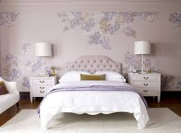 purple bedroom ideas serene purple bedroom paint color schemes