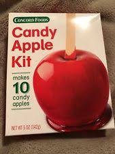 where can i buy candy apple mix candy apple mix ebay