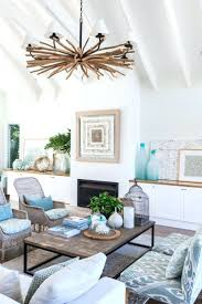 home decor trends for summer 2015 decorations spring summer 2015 home decor trends summer home