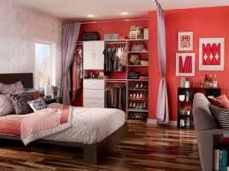 Design A Closet Bedroom Ideas Of Contemporary Canopy Bed Bedroom Closets Design