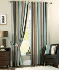 Curtains For Small Bedroom Windows Inspiration Curtain Ideas For Small Windows Uk Gopelling Net