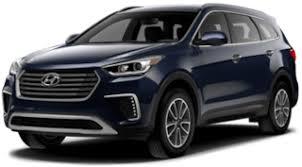 Holler Kia Holler Hyundai New Used Dealership Near Orlando Fl Winter