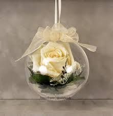 preserving flowers preserving funeral flowers best 25 preserving flowers ideas on