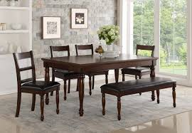 Joshua Creek Furniture by Legends Furniture Breckenridge Product Search