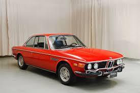 lexus cs wiki fab wheels digest f w d bmw 3 0cs u0026 3 0csi coupe 1971 75