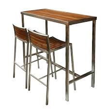 high top table and stools bar table table and bar stools high top bar tables bar medium size