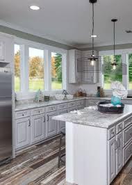 149 best dream kitchens images on pinterest dream kitchens