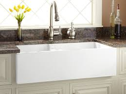 kitchen farm sinks for kitchens and 42 drop in farmhouse kitchen
