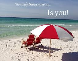 Beach House Rentals In Destin Florida Gulf Front - gulf paradise gulf front private pool homeaway miramar beach