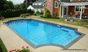building swimming pools galati pools