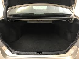toyota camry trunk 2017 used toyota camry se at round rock toyota serving austin round