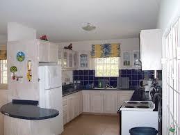 simple kitchen floor plans kitchen l kitchen design with u shaped kitchen countertops also