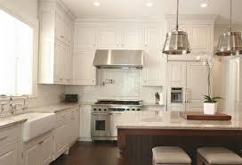best tile for kitchen backsplash prime white subway tile kitchen backsplash