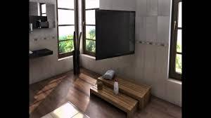 porta tv soffitto tv moving mlwq staffa tv motorizzata da parete motorized tv