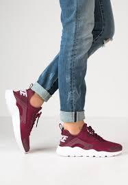 womens boots zalando ecfrmih hong on nike sportswear huarache and sportswear