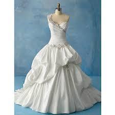 disney princess wedding dresses disney princess wedding dresses by alfred angelo polyvore