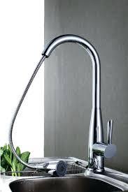 unique kitchen faucets contemporary faucets bathroom unique kitchen faucets faucet size