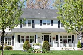 colonial front porch designs colonial i them when i was i told my i