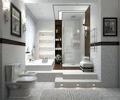 fruitesborras com 100 show me bathroom designs images the best