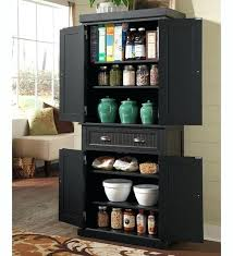 kitchen cabinets pantry chic kitchen pantry storage cabinet