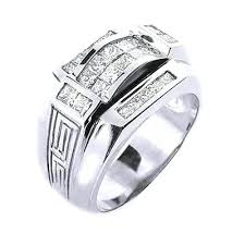 male rings designs images Prettiest diamond engagement ring designs that will inspire every man jpg