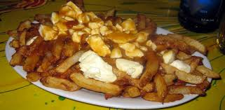 cuisine canada what to eat in canada canadian food canada travel guide