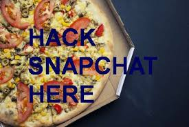 hacked snapchat apk ultimate guide to hack mens snapchat snapchat hacking
