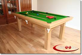 Pool Dining Table by Fcsnooker Welcome To Fcsnooker Suppliers Of Quality Slate Bed